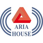 Aria by M.House