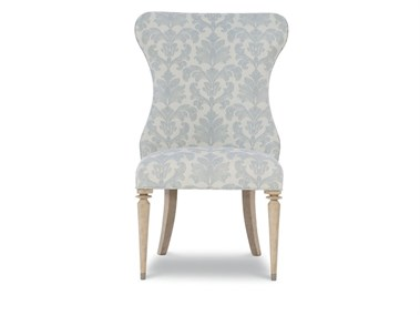 Стул SERENITY TULLY UPHOLSTERED SIDE CHAIR